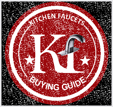 Best Kitchen Faucets Buyer Guide's