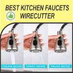 Top 5 Best Kitchen Faucets Wirecutter For Kitchen Sink Updated Guide